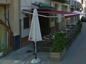 Cafeteria Restaurant Gemma