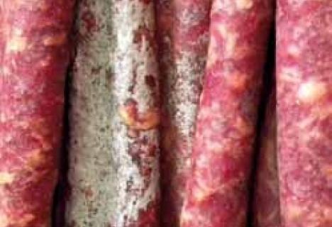 Cal Pantalon (Carnisseria Pere Blanch)
