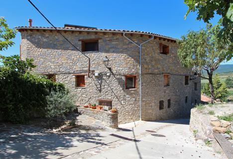 Casa Canut